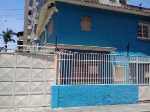 Casa En Venta En Caracas - Alta Florida Código FLEX: 19-3663 No.16