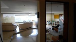 Apartamento En Venta En Caracas - Alto Hatillo Código FLEX: 19-3669 No.1
