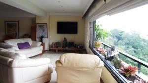 Apartamento En Venta En Caracas - Alto Hatillo Código FLEX: 19-3669 No.3