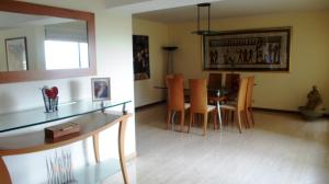 Apartamento En Venta En Caracas - Alto Hatillo Código FLEX: 19-3669 No.4