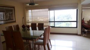 Apartamento En Venta En Caracas - Alto Hatillo Código FLEX: 19-3669 No.5