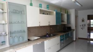 Apartamento En Venta En Caracas - Alto Hatillo Código FLEX: 19-3669 No.6