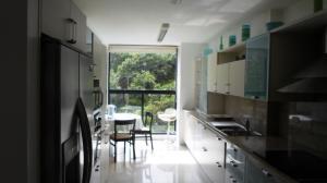 Apartamento En Venta En Caracas - Alto Hatillo Código FLEX: 19-3669 No.7