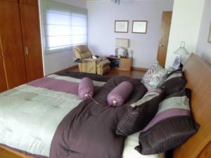 Apartamento En Venta En Caracas - Alto Hatillo Código FLEX: 19-3669 No.8