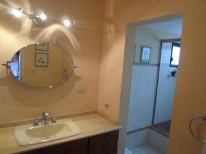 Apartamento En Venta En Caracas - Alto Hatillo Código FLEX: 19-3669 No.9