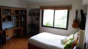 Apartamento En Venta En Caracas - Alto Hatillo Código FLEX: 19-3669 No.10