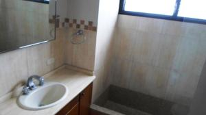 Apartamento En Venta En Caracas - Alto Hatillo Código FLEX: 19-3669 No.11