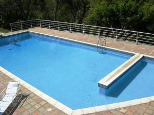 Apartamento En Venta En Caracas - Alto Hatillo Código FLEX: 19-3669 No.14