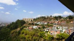 Apartamento En Venta En Caracas - Alto Hatillo Código FLEX: 19-3669 No.17