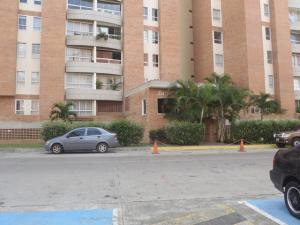 Apartamento En Venta En Caracas - Miravila Código FLEX: 19-3680 No.1