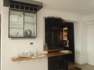 Apartamento En Venta En Caracas - Miravila Código FLEX: 19-3680 No.4