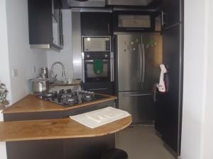 Apartamento En Venta En Caracas - Miravila Código FLEX: 19-3680 No.5