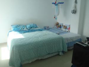 Apartamento En Venta En Caracas - Miravila Código FLEX: 19-3680 No.6