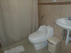 Apartamento En Venta En Caracas - Miravila Código FLEX: 19-3680 No.7