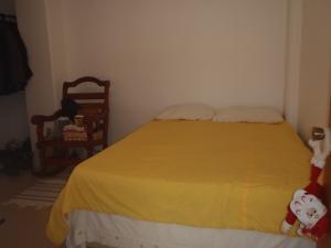 Apartamento En Venta En Caracas - Miravila Código FLEX: 19-3680 No.8