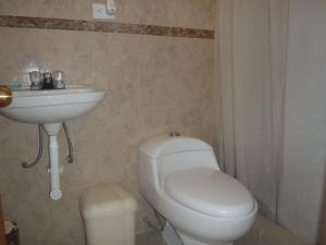 Apartamento En Venta En Caracas - Miravila Código FLEX: 19-3680 No.9