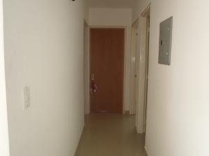 Apartamento En Venta En Caracas - Miravila Código FLEX: 19-3680 No.10