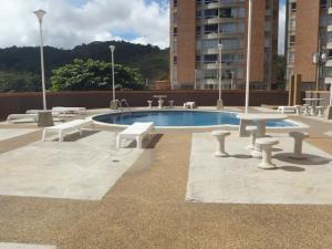 Apartamento En Venta En Caracas - Miravila Código FLEX: 19-3680 No.11