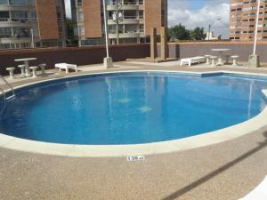 Apartamento En Venta En Caracas - Miravila Código FLEX: 19-3680 No.12