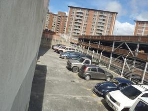 Apartamento En Venta En Caracas - Miravila Código FLEX: 19-3680 No.16