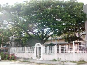 Apartamento En Venta En Maracay - Cana de Azucar Código FLEX: 19-3705 No.2
