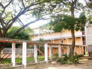 Apartamento En Venta En Maracay - Cana de Azucar Código FLEX: 19-3705 No.3