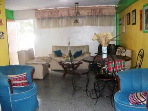 Apartamento En Venta En Maracay - Cana de Azucar Código FLEX: 19-3705 No.6