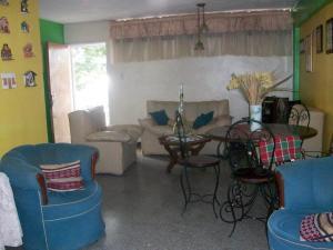 Apartamento En Venta En Maracay - Cana de Azucar Código FLEX: 19-3705 No.7