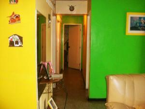 Apartamento En Venta En Maracay - Cana de Azucar Código FLEX: 19-3705 No.8