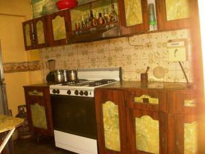 Apartamento En Venta En Maracay - Cana de Azucar Código FLEX: 19-3705 No.9
