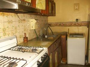 Apartamento En Venta En Maracay - Cana de Azucar Código FLEX: 19-3705 No.10