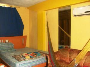 Apartamento En Venta En Maracay - Cana de Azucar Código FLEX: 19-3705 No.12