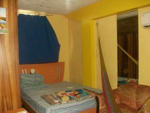 Apartamento En Venta En Maracay - Cana de Azucar Código FLEX: 19-3705 No.13