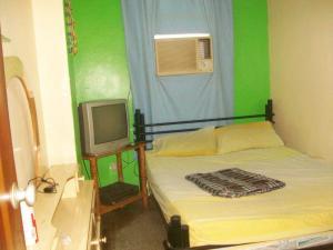 Apartamento En Venta En Maracay - Cana de Azucar Código FLEX: 19-3705 No.14