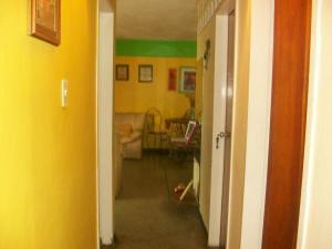 Apartamento En Venta En Maracay - Cana de Azucar Código FLEX: 19-3705 No.16