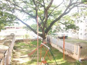 Apartamento En Venta En Maracay - Cana de Azucar Código FLEX: 19-3705 No.17