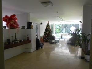 Casa En Venta En Caracas En La Castellana - Código: 19-3750