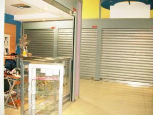 Local Comercial En Venta En Maracay - Avenida Bolivar Código FLEX: 19-3763 No.4