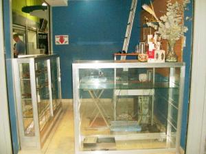 Local Comercial En Venta En Maracay - Avenida Bolivar Código FLEX: 19-3763 No.7