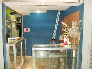 Local Comercial En Venta En Maracay - Avenida Bolivar Código FLEX: 19-3763 No.8