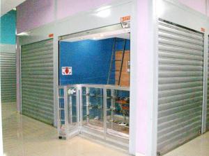 Local Comercial En Venta En Maracay - Avenida Bolivar Código FLEX: 19-3763 No.12