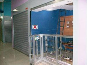 Local Comercial En Venta En Maracay - Avenida Bolivar Código FLEX: 19-3763 No.13