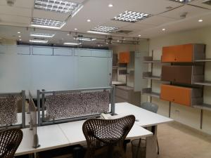 Local Comercial En Venta En Caracas En La Lagunita Country Club - Código: 19-3761
