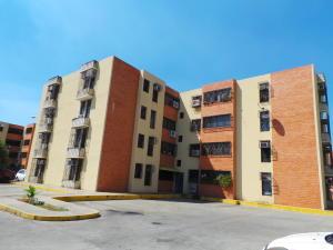 Apartamento En Venta En Maracay - Narayola Código FLEX: 19-3856 No.0
