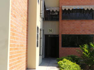 Apartamento En Venta En Maracay - Narayola Código FLEX: 19-3856 No.1