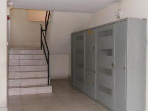 Apartamento En Venta En Maracay - Narayola Código FLEX: 19-3856 No.2