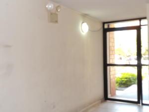 Apartamento En Venta En Maracay - Narayola Código FLEX: 19-3856 No.3