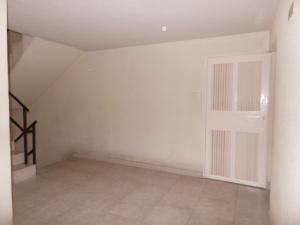 Apartamento En Venta En Maracay - Narayola Código FLEX: 19-3856 No.4