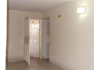 Apartamento En Venta En Maracay - Narayola Código FLEX: 19-3856 No.5
