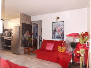 Apartamento En Venta En Maracay - Narayola Código FLEX: 19-3856 No.6